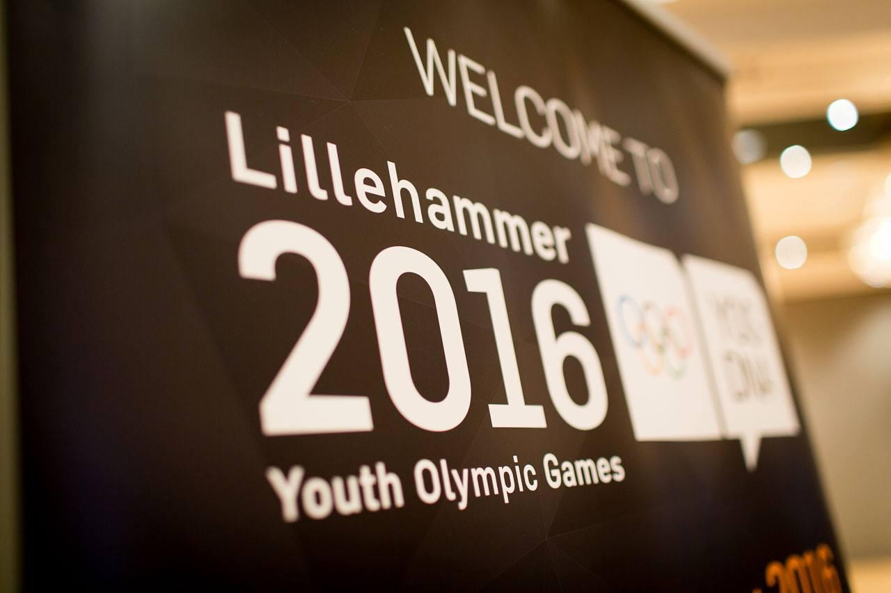 Lilehameris 2016